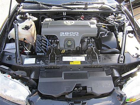how do cars engines work 1998 chevrolet lumina electronic toll collection 1998 chevrolet lumina ltz 3 1 liter ohv 12 valve v6 engine photo 79353199 gtcarlot com