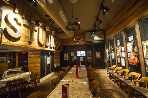 American Kitchen And Bar by S American Kitchen And Bar The Reveal Eater Ny