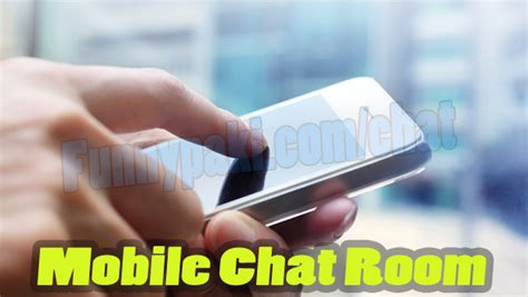 Make Money Online Chat Room - free online chat rooms in pakistan without registration it s a mix chat room or