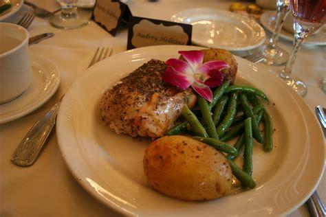 Wedding Food by Wedding Reception Minnesota Prairie Roots