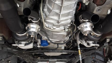 camaro 5 ss agp twin turbo kit agp turbochargers inc store 2012 2ss rs with agp twin turbo kit 550 rwhp camaro5