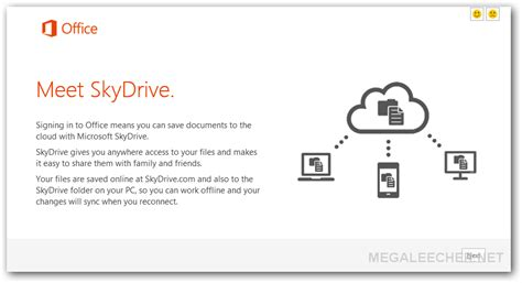 download microsoft office 2013 and 365 preview product key microsoft office 365 customer preview now available for