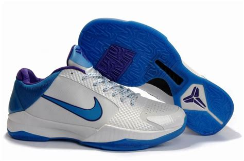 bryant basketball shoes 2014 hyperdunk basketball shoes 2014 bryant 5 zoom v