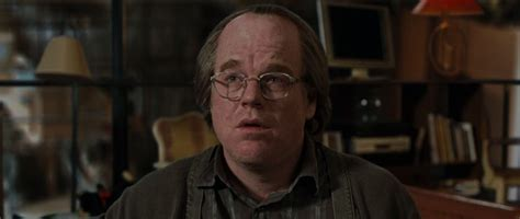 philip seymour hoffman synecdoche clouds of sils maria review life the universe and