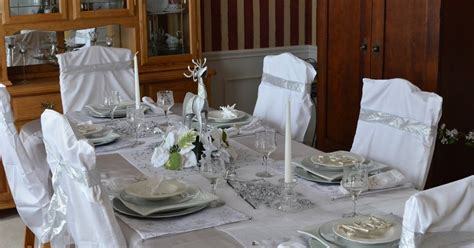 tablescape definition the howell blessings christmas tablescape