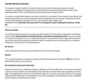Sample Resume Dentist 10 dentist resume templates free pdf samples examples