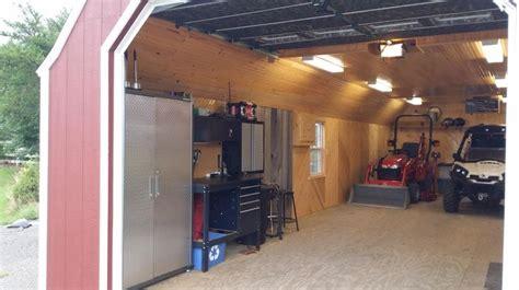 Garage Canada Portable Garage Workshop Portable Garages Canada 1 888