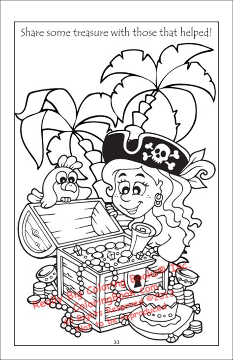 coloring book wholesale wholesale coloring books pirate coloring book