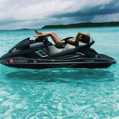 sea doo boat for water skiing 25 best ideas about jet ski on pinterest four wheelers