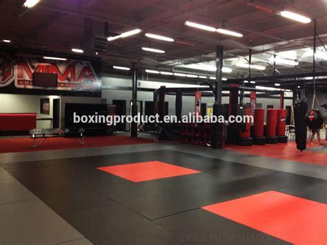 flexi roll mat for mixed martial arts buy flexi roll
