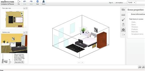 21 free and paid interior design software programs 21 free and paid interior design software programs