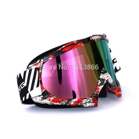 motocross goggles review fox motocross goggles reviews shopping fox