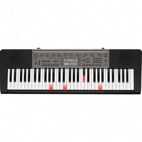 casio key lighting keyboard yamaha slg1110s acoustic electric silent guitar natural