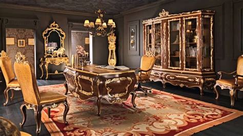 classic interior luxury classic interior design youtube