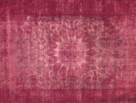 tappeti a buon prezzo tappeti sartori rugs 15 best images about tappeti on