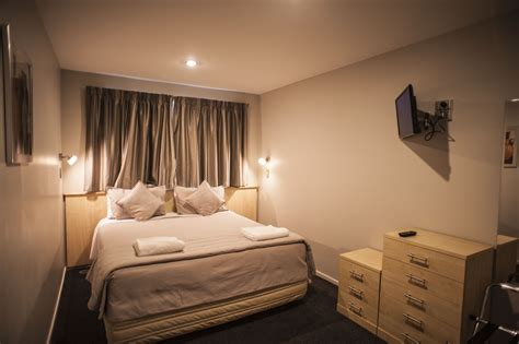 2 bedroom accommodation christchurch christchurch family accommodation 5 star 2 bedroom