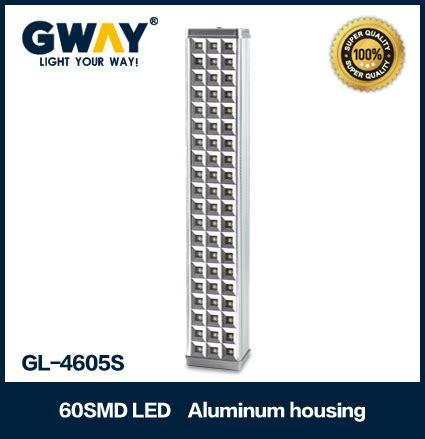 Led Emergency Light Kenika Gl3305 products gateway light industry co ltd