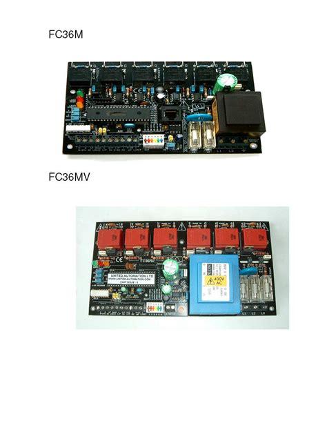 montage transistor igbt montage transistor igbt 28 images 17 melhores ideias sobre arduino mosfet no arduino