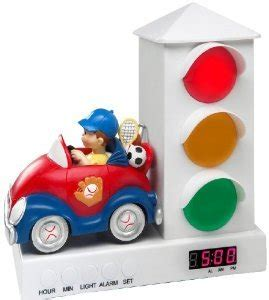 light with timer for toddlers toddler alarm clocks with clocks for toddlers