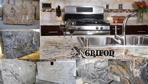 comptoir granite quartz kitchen countertops laval montreal