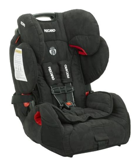 combination car seats cheap booster car seats recaro prosport combination car