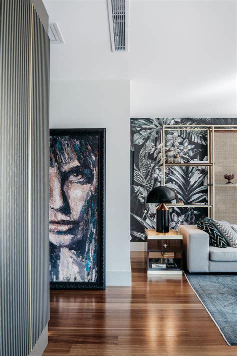 arredare casa con stile tendenze arredamento casa 2018 le novit 224 per arredare