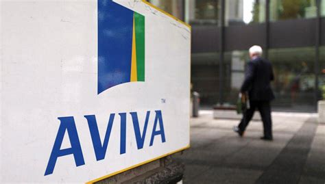 aviva house and contents insurance arman info