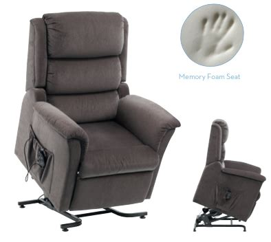 dual assist a lift chair careplus living solutions