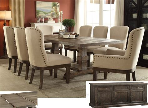 Complete Dining Room Sets Second Marketplace Special Sale Price Menu Driven Dining Complete Dining Kitchen Sets