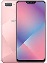 Oppo Neo A5s all oppo phones