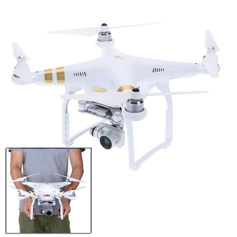 Kamera Drone Phantom 3 original dji phantom 3 professional version fpv rc quadcopter 4k hd kamera rtf drone mit auto