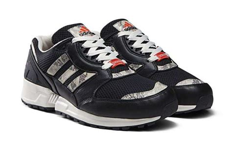 adidas shoes new collection 2014 2015 for boys