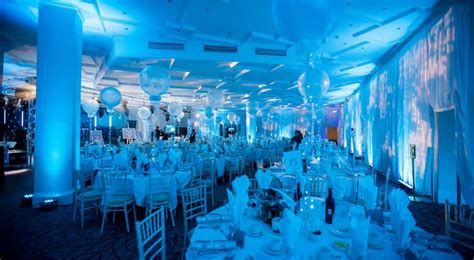 drape hire for weddings drape starcloth frequently asked questions premier events
