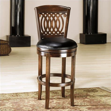 bar stools for short people cabinet hardware room most bar stools with leather seats cabinet hardware room