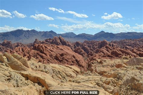 different valley pics different colors of rocks in valley of state park nevada 14254 wallpaper