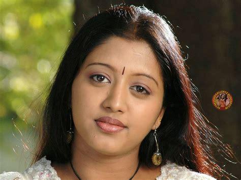 malayalam actress new gallery actress hd gallery gopika malayalam actress hd photo gallery