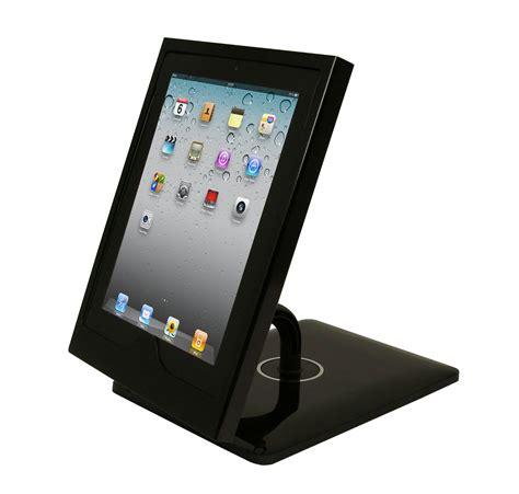 ipad easel secure ipad stand ipad stand
