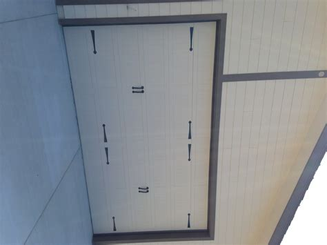 overhead door phone number overhead door customer service overhead door 1800