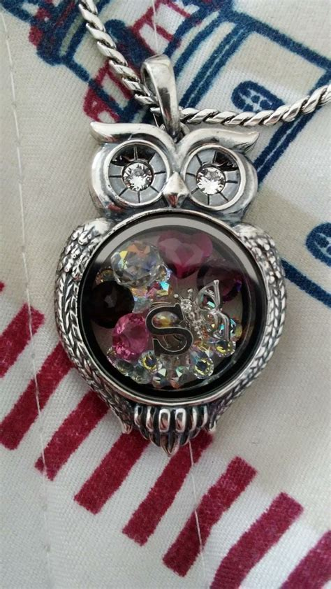 Origami Owl Costume Jewelry - 1731 best images about origami owl designer karol gordon