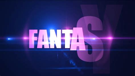 2015 free intro template sony vegas pro fantasy best