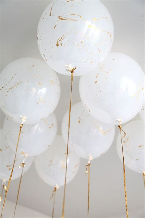 gold ribbon themes 768 best party decorations themes diy ideas images on