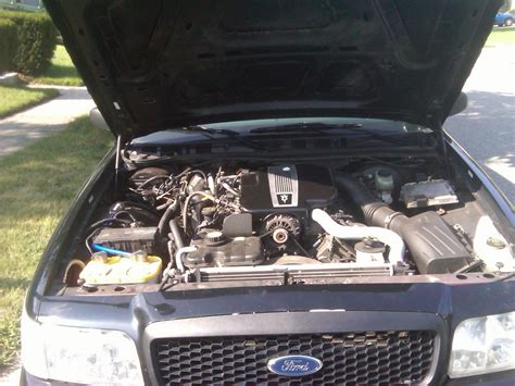 small engine repair training 1996 ford crown victoria navigation system dyevolvo 2005 ford crown victoria specs photos modification info at cardomain