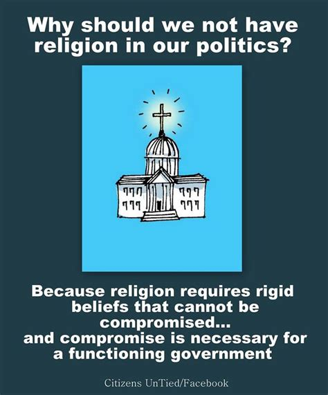 secularism politics religion and freedom introductions books 1000 images about religion and politics on