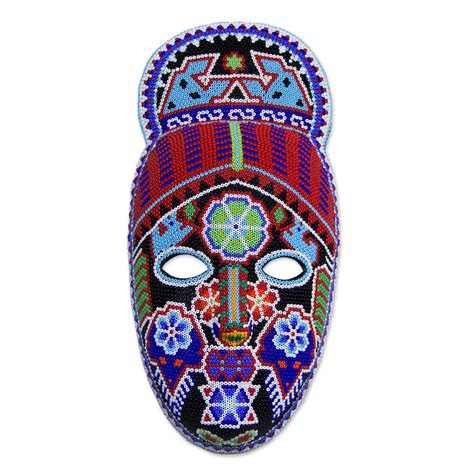 colorful west african masks www imgkid com the image kid has it