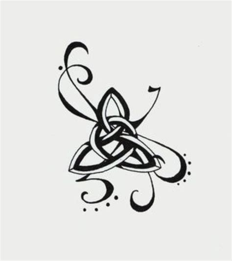 tattoo designs meaning rebirth rebirth symbol tattoo www imgkid com the image kid has it