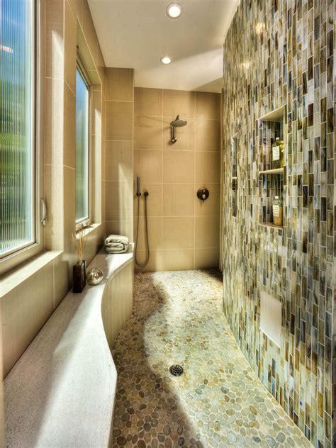 tuscan bathroom design ideas hgtv pictures tips hgtv tuscan bathroom design ideas hgtv pictures tips hgtv