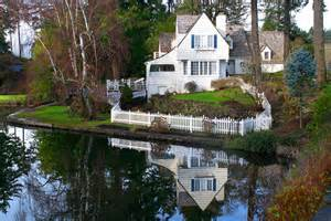 lake in the homes for river lake homes biship s vacation homes at best