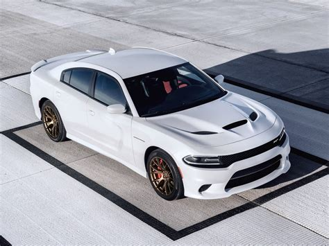 charger hellcat coupe 2018 dodge charger hellcat auto car update