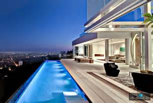 american home design los angeles ca 18 9 million luxury residence 9150 oriole way los angeles ca the pinnacle list