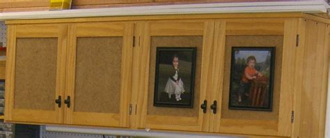 yellow pine kitchen cabinets made custom yellow pine cabinet by mad custom wood